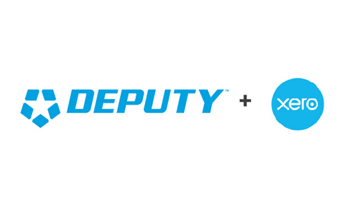 Xero Bookkeeper specialists integrating with Deputy to automate the payroll process