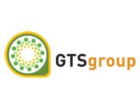 GTS Group logo