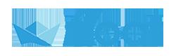 Float Xero add-on logo