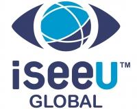 iseeu Global logo