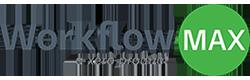 Xero bookkeeping add on Workflow Max