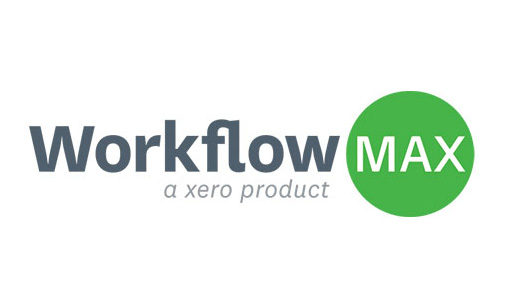 Xero Bookkeeper integrating workflow max for a holistic end to end solution