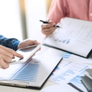 BAS and GST Audits for small businesses